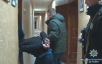 На Одесщине парня избили до смерти и спрятали тело в сугробе