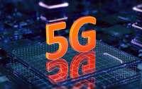 Сети 5G необходимы там где требуется очень высокая скорость и малые задержки, приведены примеры