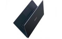 Представлен самый лёгкий 15-дюймовый ноутбук в мире