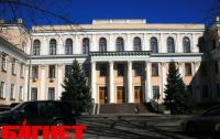 У Табачника предлагают оценивать школы «всем миром»