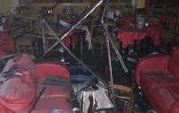 В Мексике взорвался ночной клуб, погибли 23 человека
