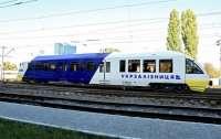 В Украине заработали железнодорожные кассы
