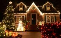 Сколько будет стоить отпраздновать Новый год не дома