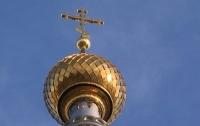 На Запорожье настоятельница монастыря ограбила церковное учреждение