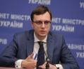 Скандал вокруг карманной фирмы министра Омеляна АТ