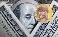 Минфин прогнозирует подорожание доллара