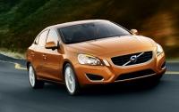 Volvo порадовал экологически сознательных потребителей (ФОТО)