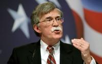 В Белом доме опровергли информацию об ослаблении контингента США в Южной Корее