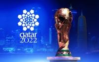 На футбольном World Cup-2022 буйных фанатов будут судить