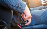Нардепы планируют повысить штрафы уже не только водителям, но и пассажирам