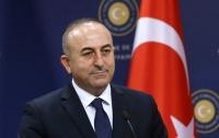 Турции не понравились санкции ЕС против России