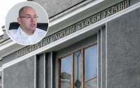 Министерский десант: Три министра проинспектируют Черновицкую область