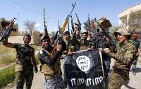 Террористы ИГИЛ подтвердили смерть своего лидера