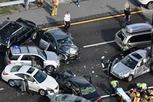 алексей воробьев фото авария