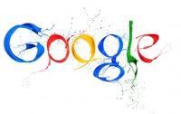 В Украине официально заработал музыкальный сервис Google