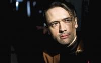 Воюющий на Донбассе актер Пашинин заявил об угрозах от СБУ