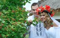 Украинкам запретят выходить замуж после достижения половой зрелости