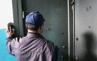 Жителей Киева предупреждают о фейковых коммунальщиках