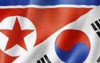 КНДР и Южная Корея назначили новые переговоры