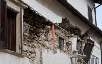 Жители России содрогнулись от мощного землетрясения