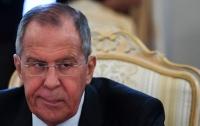 Оружие США для Украины: Лавров разразился очередной истерикой