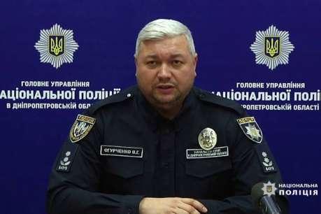 Кровью и деньгами: Как Филатов выбивает в Киеве