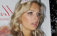 «Жемчужиной Черного моря» стала блондинка из Винницы (ФОТО)