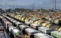 Промышленники и аграрии просят Гройсмана остановить решение Мининфраструктуры о повышении тарифов на ж/д грузоперевозки