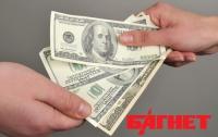 В июне украинцы скупили рекордный объем валюты