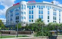 Стали известны европейские страны с самыми дешевыми отелями