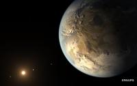 Сломанный телескоп нашел 44 новые экзопланеты (видео)