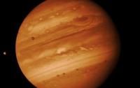 У НАСА все готово для запуска космического корабля к Юпитеру