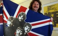 В Ливерпуле открылась выставка легендарного «Белого альбома» The Beatles