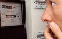 Стабильные тарифы на электроэнергию для населения останутся в течение 1,5 года, - Чех