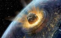 Ученые передумали: конца света в 2036 году не будет
