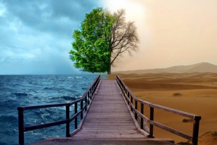 Картинки по запросу изменения климата