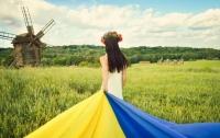 Украина оказалась на 88-м месте в глобальном рейтинге качества жизни