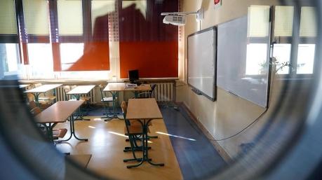 Что изменится с 1 сентября в школах – 10 новаций
