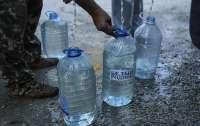 Украина назвала смешным решение Крыма судиться из-за водной блокады