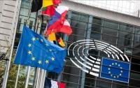 Дольше всех в ЕС живут швейцарцы, - Eurostat