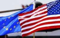 Единый подход: США и ЕС создадут диалог высокого уровня
