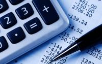 Рада приняла закон о налогах для физлиц