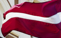 Сейм Латвии обозначил Россию главной угрозой безопасности