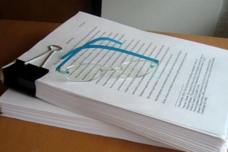 В Украине изменят порядок присуждения научных степеней К диссертациям будут установлены новые требования Об этом сообщила Нана Войтенко доктор биологических