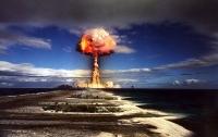 BBC разыграет в телешоу ядерную войну с Россией