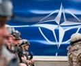 Украина-НАТО: стало известно о тайном решении Трампа
