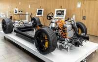 BASF обрано партнером з розвитку акумуляторних комірок компанією Cellforce, а також займеться їх переробкою