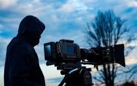 Во Львове пьяный киевлянин зарезал человека во время съемок фильма
