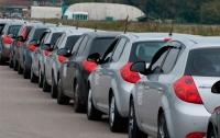 Машины без водителей проехали 200 км по автостраде
