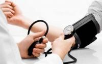 В МОЗ дали советы, как поддержать в норме давление